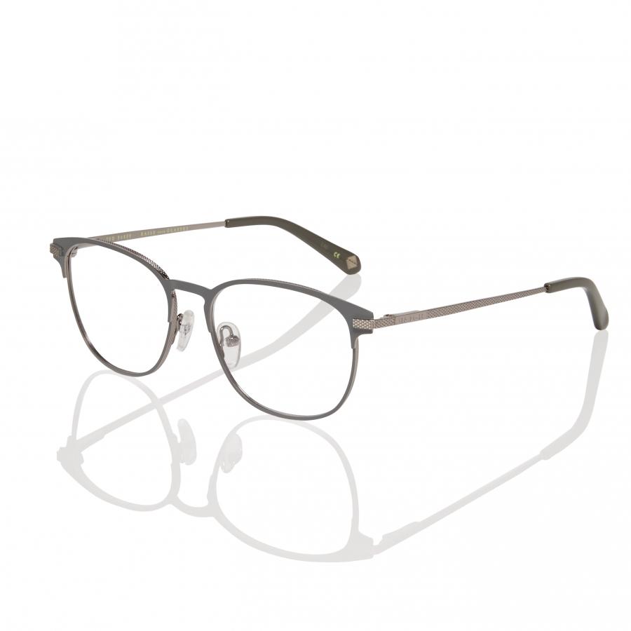 36fe0740c3 Dioptrické brýle Ted Baker – Aglaja