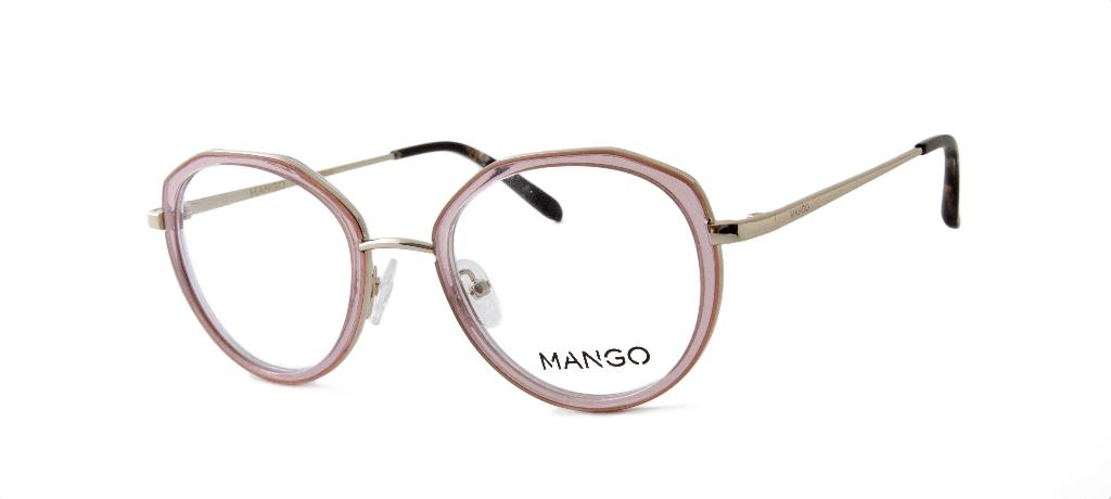 5c24a46f5ee Mango – Aglaja
