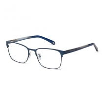 TED BAKER LEWIS 4264