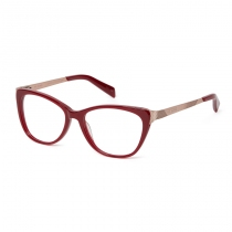 TED BAKER NIA 9147