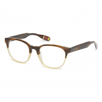 TED BAKER CADE 8197