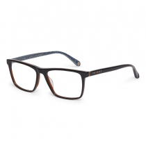 TED BAKER BOONE 8217